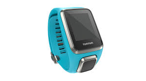 Tomtom Map Update Canada by Tomtom Spark 3 Gps Fitness Watch Tomtom