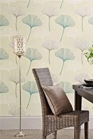 26 best lounge images on pinterest wallpaper ideas bedroom