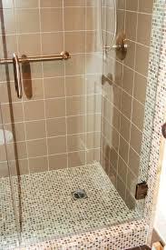 Installing Wall Tile Tiles Ceramic Tile In Bathroom Ceramic Tile Bathroom Countertop