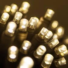 brown cord mini lights led mini lights brown cord per ft professional party rentals