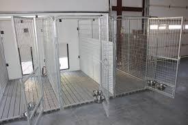 Dog Kennel Flooring Outside by Indoor Dog Kennels Myfavoriteheadache Com Myfavoriteheadache Com
