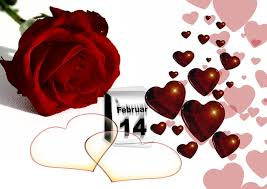 valentine day gifts for wife valentine gift ideas for wife home plans