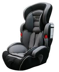 siege pour bébé siège auto pour enfant gris magasin en ligne gonser