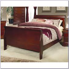 Sleigh Bed With Storage King Sleigh Bed With Storage Drawers Bedroom Home Design Ideas