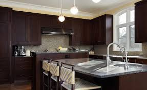 Kitchen Cabinets Maryland Fabuwood Nexus