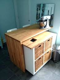 kitchen island with trash bin fabulous horizon grafton kitchen island trash kitchen island with