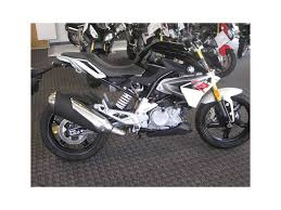 2018 bmw g 310 r escondido ca cycletrader com