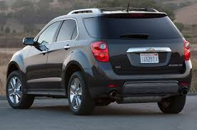 chevy equinox 2014 chevrolet equinox specs and photos strongauto