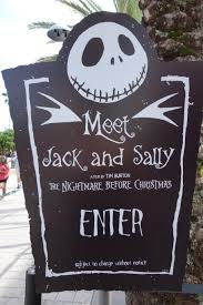 jack skellington and sally halloween desktop background 2016 meeting jack skellington and sally at downtown disney our