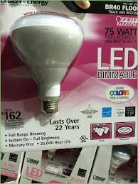 costco led lights outdoor led l costco light bulb led light bulbs stunning design soft