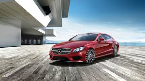 mercedes images gallery cls coupe mercedes