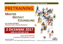 Counselling E Professione Infermieristica Pdf Scuola Superiore Europea