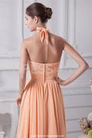 light orange bridesmaid dresses dresses trend