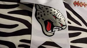 segerstrom high jaguar 7 custom white hair bow perfect for