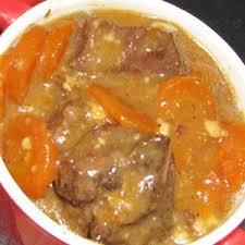 cuisiner de la joue de boeuf recette ch ti joue de boeuf au maroilles recette du nord le ch