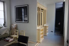 coin chambre dans salon verriere chambre salon beau coin chambre dans salon finest meuble de