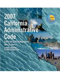 07 administrative code part 1 building code appeal