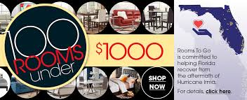 Home Decor Stores Online Usa by Furniture Store Affordable Home Furniture For Less Online