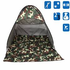 compare prices on hanging tent camping online shopping buy low