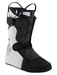 s boots sale black s ski boots sale original