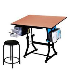 Drafting Table Cover 62 Best Creating A Craft Diy Studio Office Workshop Station