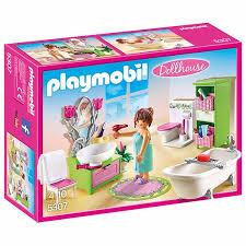 chambre bébé playmobil playmobil chambre de bébé 5304 joué