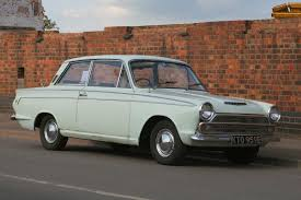 Vintage Ford Truck For Sale Phi - ford cortina wikipedia
