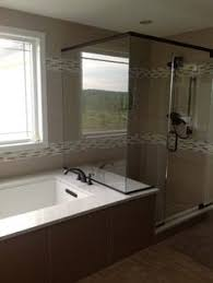 60 X 42 Bathtub Small Soaking Tubs With Shower Separate Tub And Shower Options