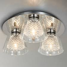 Bathroom Lighting Cheap Extraordinary Cheap Bathroom Light Fittings Led On
