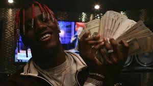 lil yachty drops 200 racks for his mother christmas gifts