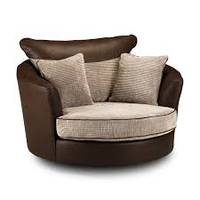Black Swivel Chair Sofas Fabulous Sofa And Swivel Chair Swivel Sofa Chair Cheap