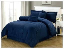 home design comforter navy blue comforter set navy blue comforter sets king home design