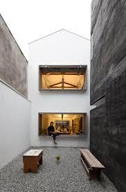31 best mini studio images on pinterest architecture small