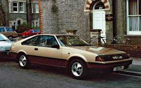 1982 Toyota Corolla Hatchback Toyota Celica 1 6 1982 Auto Images And Specification
