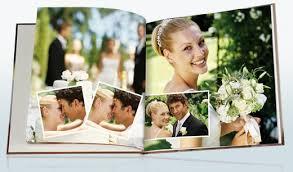 wedding photo books unique wedding guest book ideas the wedding specialiststhe