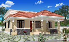 kerala home designs single floor dr house