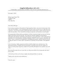 general resume cover letter examples resume example and free