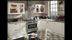 cuisines conforama avis conception de maison intéressant conforama cuisines prix avis