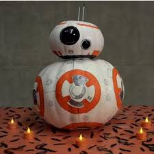 Halloween Pumpkin Decorating Ideas 6 Frightfully Fun Halloween Pumpkin Decorating Ideas