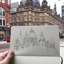 photos buildings images drawings drawing art gallery