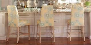 Coastal Living Kitchens - kitchen ocean kitchen decor coastal living decorating ideas