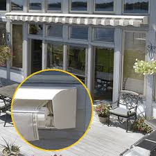 Where Are Sunsetter Awnings Made Sunsetter Retractable Awnings Awning Accessories