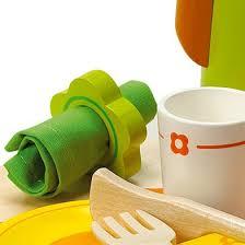 kinder spiel k che shop baby spielzeug holz geschirr set küche
