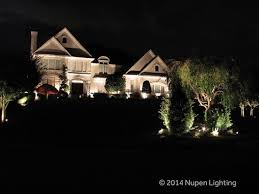 How To Choose Landscape Lighting Home Nupen Lighting