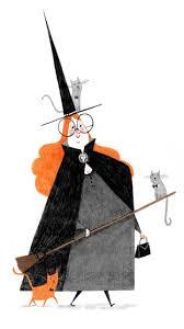 halloween figurines lori mitchell 962 best halloween images on pinterest happy halloween