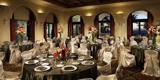 huntington wedding venues hyatt regency huntington resort spa weddings