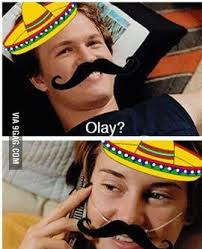 The Fault In Our Stars Meme - the fault in our stars xd image 2466472 by marky on favim com