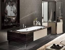 milldue four seasons 01 ebony wood luxury italian bathroom vanities