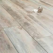 balento vintage bleached oak 10mm laminate flooring modern
