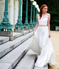 unique wedding dresses 40 unique wedding dresses you can buy online huffpost